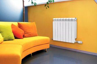 holodnyj-radiator-v-kvartire
