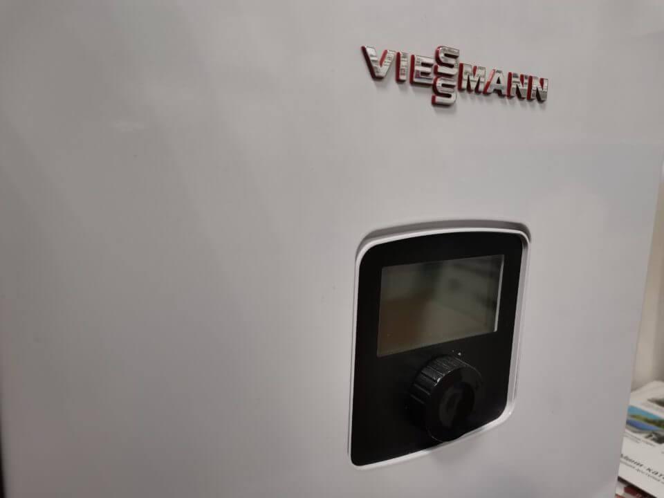 osnovnye-funkcii-i-vneshnij-vid-ehlektrokotla-viessmann-vitotron-100
