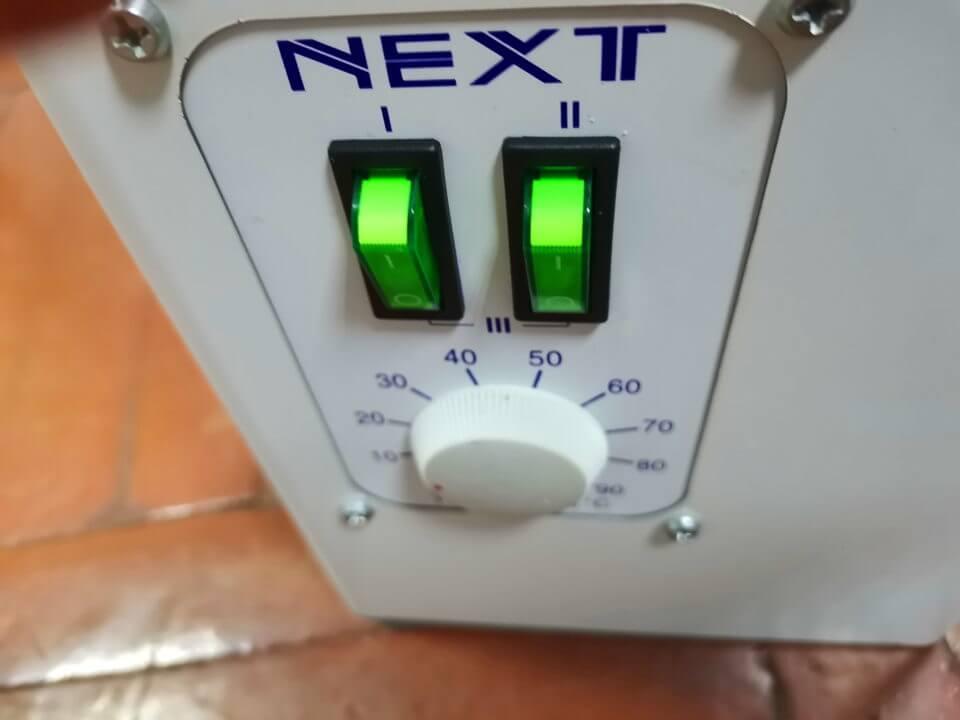 evan-next