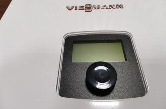 viessmann-vitotron-100-obzor